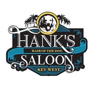 HANKS HAIR OF THE DOG SALOON